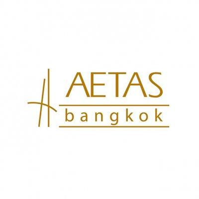 """ระบบดิจิตอลทีวี """"Aetas Bangkok Hotel"""" ติดตั้งโดย HSTN"""