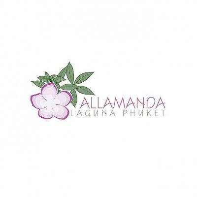 """ระบบดิจิตอลทีวี """"Allamanda Laguna Phuket"""" ติดตั้งโดย HSTN"""