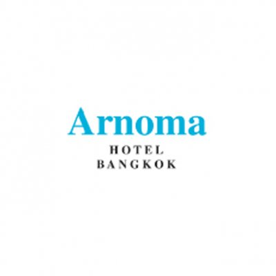 "Digital TV System ""Arnoma Hotel Bangkok"" by HSTN"