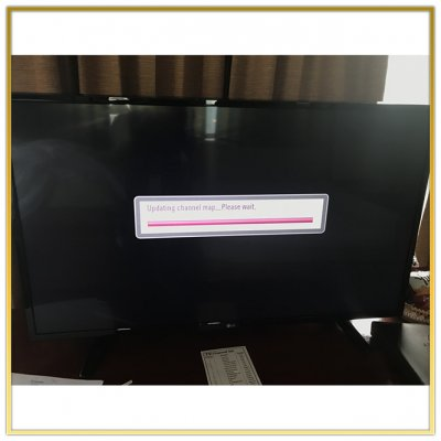 """ระบบดิจิตอลทีวี """"Arnoma Hotel Bangkok"""" ติดตั้งโดย HSTN"""