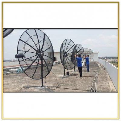 """ระบบดิจิตอลทีวี """"BEST WESTERN PREMIER Amaranth Suvarnabhumi Airport"""" ติดตั้งโดย HSTN"""