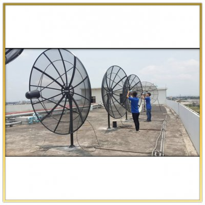 "Digital TV System ""BEST WESTERN PREMIER Amaranth Suvarnabhumi Airport"" by HSTN"