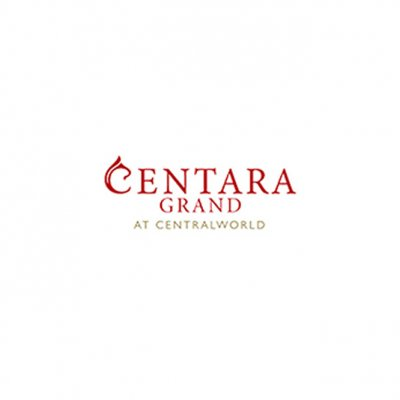 Centara Grand & Bangkok Convention Centre at Central World