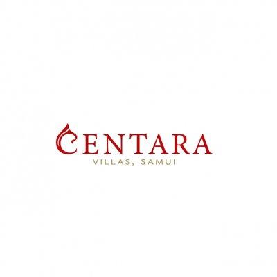 """Digital TV System """"Centara Villas Smui"""" by HSTN"""