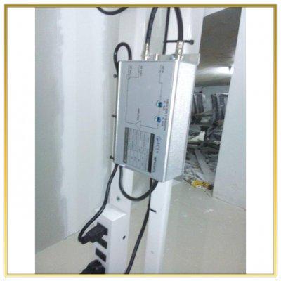 """Digital TV System """"Centra by Centara Maris Resort Jomtien"""" by HSTN"""
