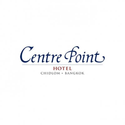 "Digital TV System ""Centre Point Hotel Chidlom Bangkok"" by HSTN"