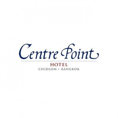 "Digital TV System ""Centre Point Hotel Chidlom Bangkok"" by HSTN"