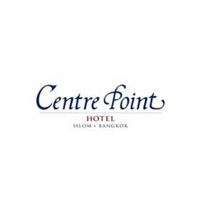 "Digital TV System ""Centre Point Hotel Silom Bangkok"" by HSTN"