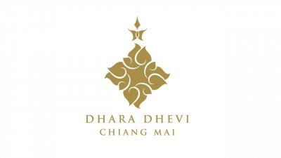 Dhara Dhevi Chiangmai 21/07/59