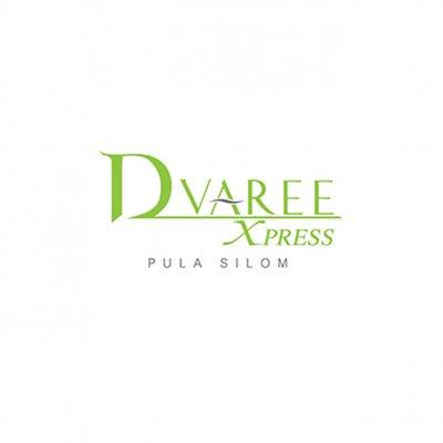DVAREE XPRESS PULA SILOM