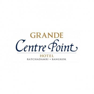 """ระบบดิจิตอลทีวี """"ระบบดิจิตอลทีวี """"Grand center point Hotel ratchadamri"""" ติดตั้งโดย HSTN"""