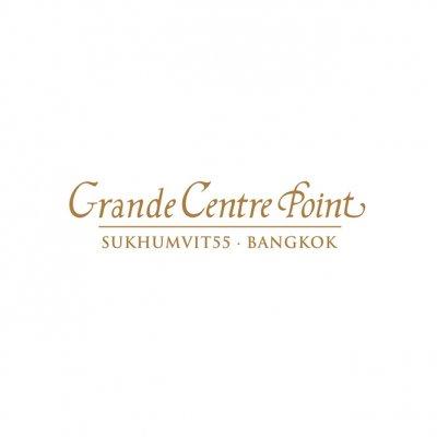 """ระบบดิจิตอลทีวี """"Grande Centre point sukhumvit 55 Bangkok"""" ติดตั้งโดย HSTN"""