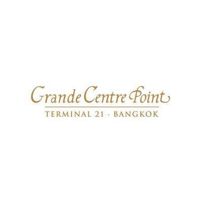 """ระบบดิจิตอลทีวี """"Grande Centre Point Sukhumvit - Termina 21 Bangkok"""" ติดตั้งโดย HSTN"""