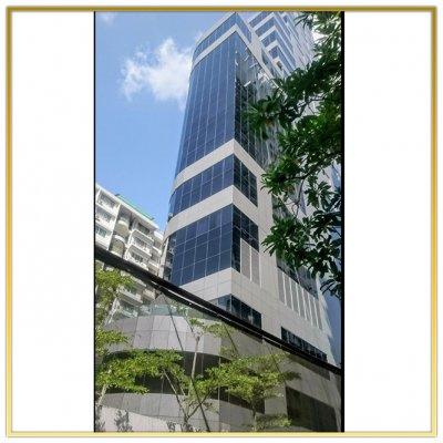 "Digital TV System ""Hyatt Place Bangkok Sukhumvit 24"" by HSTN"