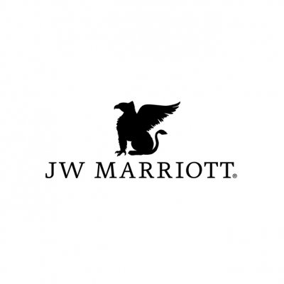 "Digital TV System ""JW MARRIOTT""  by HSTN"