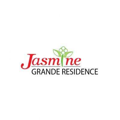 """ระบบดิจิตอลทีวี """"Jasmine Grande Residence"""" ติดตั้งโดย HSTN"""