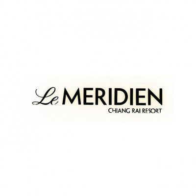 "Digital TV System ""Le Meridien Chiang Rai Resort"" by HSTN"