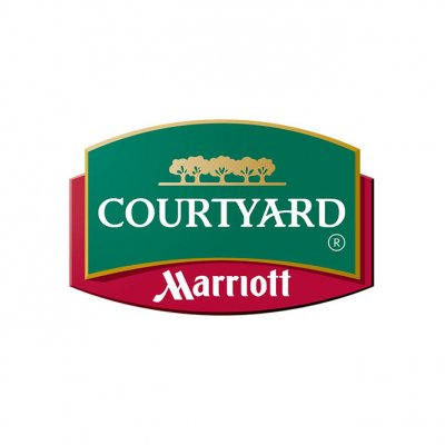 "Digital TV System ""Courtyard by Marriott Bangkok"" by HSTN"