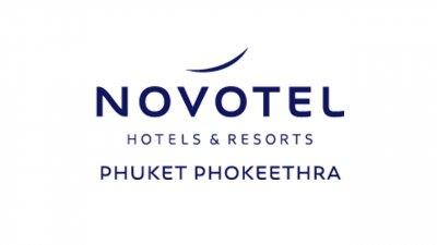 Novotel Phuket Phokeethra (23-03-2017)