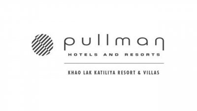 PullMan Khao Lak (26-05-2016)
