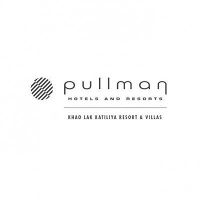 """ระบบดิจิตอลทีวี """"Pullman Khao Lak Katiliya Resort & Spa"""" ติดตั้งโดย HSTN"""""""