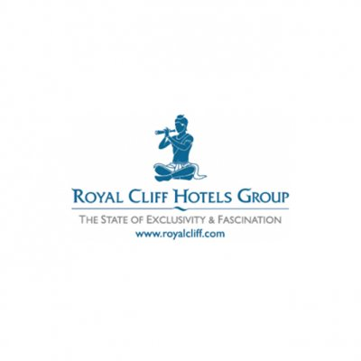 Royal Cliff Hotel Group (A LA CARTE SOLUTION)