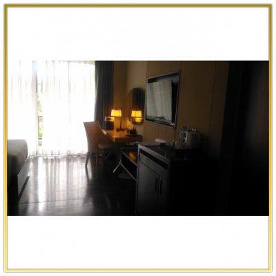 """ระบบดิจิตอลทีวี """"Sentido Graceland Khao Lak Resort & Spa"""" ติดตั้งโดย HSTN"""
