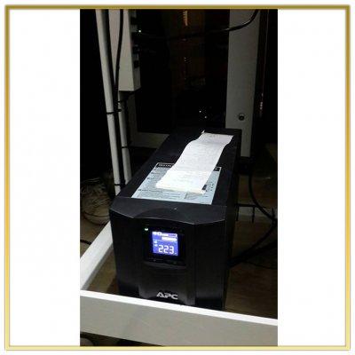"Digital TV System ""Siam@Siam Design Hotels"" by HSTN"
