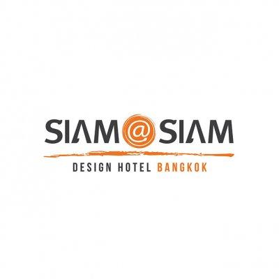 """ระบบดิจิตอลทีวี """"Siam@Siam Design Hotel Bangkok"""" ติดตั้งโดย HSTN"""