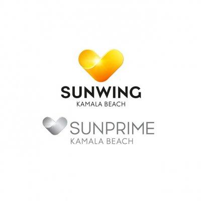 """ระบบดิจิตอลทีวี Sunwing & Sunprime Kamala Beach Resort"""" ติดตั้งโดย HSTN"""