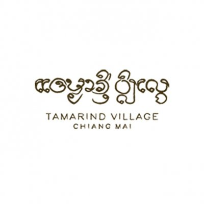 """ระบบดิจิตอลทีวี """"Tamarind Village Chiang Mai"""" ติดตั้งโดย HSTN"""