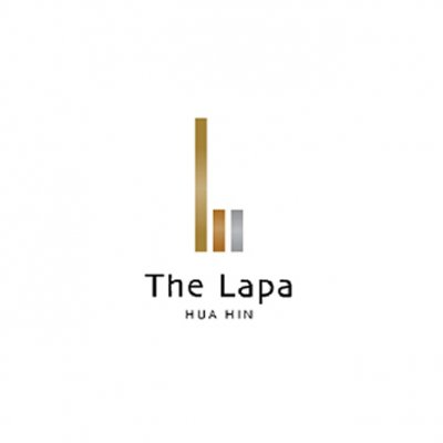 The Lapa Hua Hin Boutique Hotel