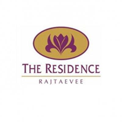 "Digital TV System ""The Resident Rajtaevee"" by HSTN"