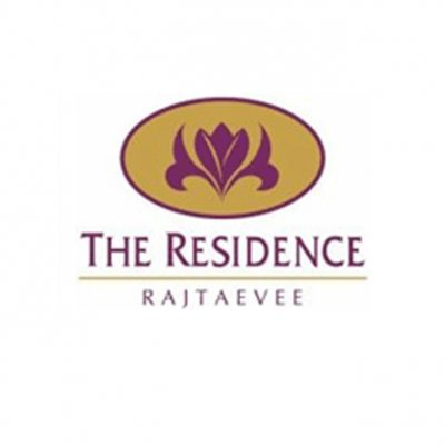 "Digital TV System ""The Resident Rajtaevee"" by HSTN"