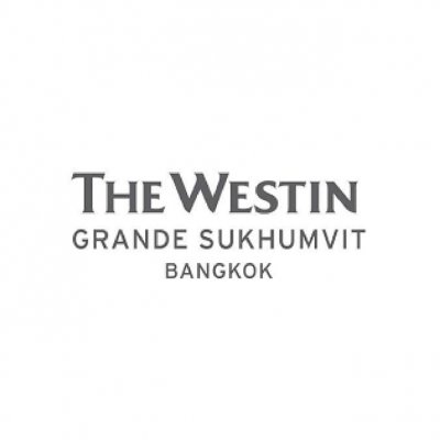 "Digital TV System ""The Westin Grande Sukhumvit Bangkok"" by HSTN"