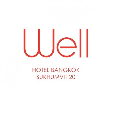 "Digital TV System ""Well Hotel"" by HSTN"