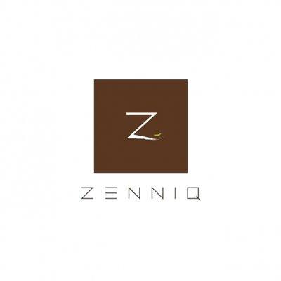 """ระบบดิจิตอลทีวี """"Zenniq Hotel Thonburi"""" ติดตั้งโดย HSTN"""
