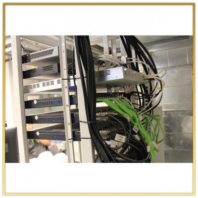 "Digital TV System ""Hyatt Place Phuket Patong"" by HSTN"