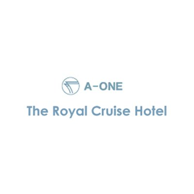 A-One The Royal Cruise Hotel Pattaya
