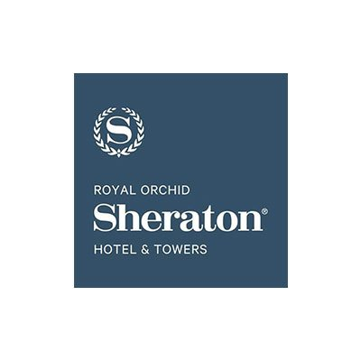 Royal Orchid Sheraton Hotel & Towers Bangkok