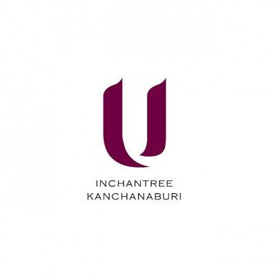 U Inchantree Kanchanaburi