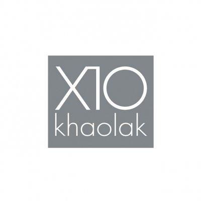X10 Khaolak