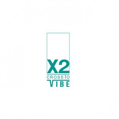 X2 Vibe Bangkok Onnut