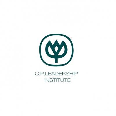 "Digital TV System ""C.P. Leadership Institute Khao Yai"" by HSTN"