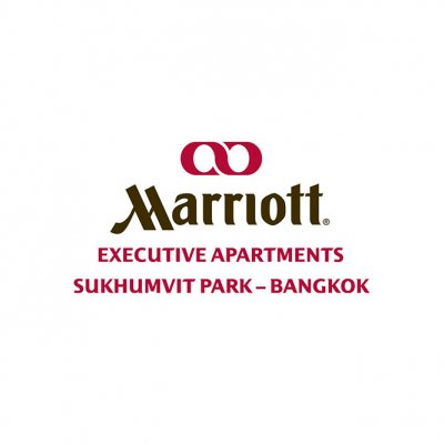 "Digital TV System ""MARRIOTT EXECUTIVE APARTMENT - Sukhumvit 24"" by HSTN"