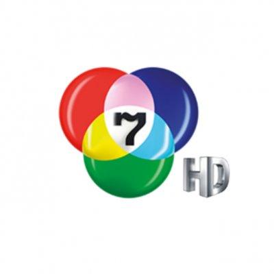สถานีโทรทัศน์กองทัพบกช่อง 7
