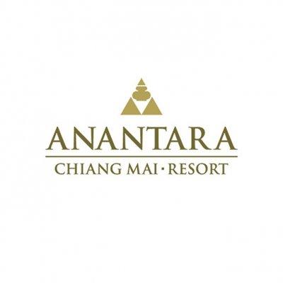 """ระบบดิจิตอลทีวี """"Anantara ChiangMai Resort & Spa"""" ติดตั้งโดย HSTN"""