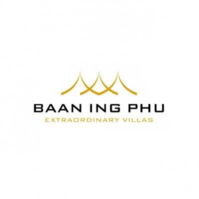 """ระบบดิจิตอลทีวี """"Baan Ing Phu - Extraordinary Villas"""" ติดตั้งโดย HSTN"""