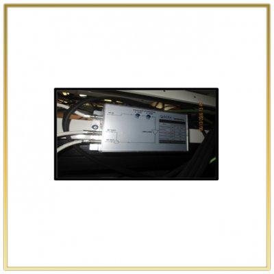 "Digital TV System ""Banthai Beach Resort & Spa"" by HSTN"