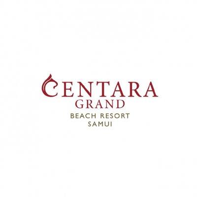 """ระบบดิจิตอลทีวี """"Centara Grand Beach Resort Smui"""" ติดตั้งโดย HSTN"""